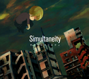 Simultaneity/charlot