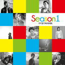 Season 1/財部亮治