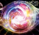 Energies of Change/David Gilmore