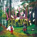 SPECIALS/BIGMAMA