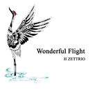 Wonderful Flight/H ZETTRIO