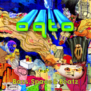Bass, Space & Beatz/OQTO