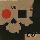circle vs square/Repeat Pattern