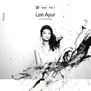 創 -sou- Vol.1/Lee Ayur