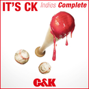 It's CK ~Indies Complete~/C&K