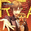 Code:Realize ~創世の姫君~ Character CD vol.1 アルセーヌ・ルパン/アルセーヌ・ルパン(CV:前野智昭)
