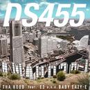 THA HOOD feat. E3 a.k.a BABY-EAZY/DS455