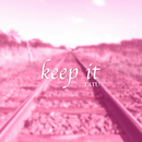 Keep It/TATU