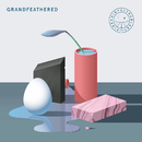Grandfeathered/Pinkshinyultrablast