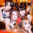 CherryHearts/CherryHearts