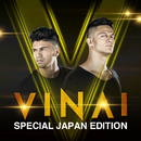 VINAI -Special Japan Edition-/VINAI