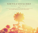 Sunflower In The Sunlight/Nieve & SoulChef