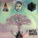 EP Vol.I/Native Dancer