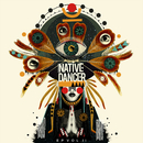 EP Vol.II/Native Dancer
