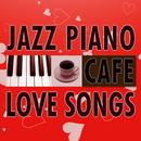 カフェで流れる恋歌ジャズピアノ~あの懐かしのヒット曲たちを美麗なJAZZに~/Moonlight Jazz Blue