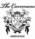 universe/The Cavemans