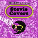 KIDS BOSSA presents Stevie Covers/KIDS BOSSA