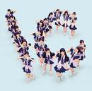 idolcollege/アイドルカレッジ