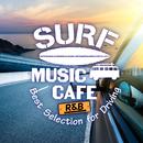 Surf Music Cafe ~ R&B Best Selection for Driving/Cafe lounge resort