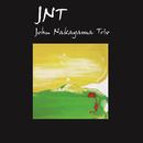 JNT/John Nakayama Trio