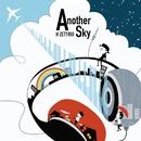 Another Sky/H ZETTRIO