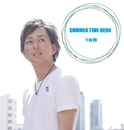SUMMER TIME HERO/下松翔