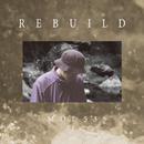 REBUILD/MOL53