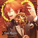 Code:Realize ~創世の姫君~ Character CD vol.4 インピー・バービケーン/インピー・バービケーン(CV:森久保祥太郎)