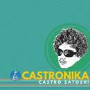 Castronika/Castro Satoshi