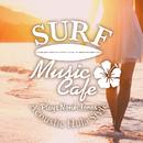 Surf Music Cafe ~ Plays Norah Jones Acoustic Hula Style/Cafe lounge resort