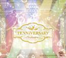 TENNIVERSARY-Orchestra-/音楽:青山政憲