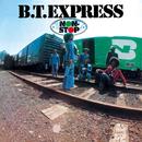 NON-STOP/B.T. EXPRESS