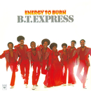 ENERGY TO BURN/B.T. EXPRESS