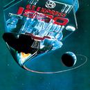 1980/B.T. EXPRESS