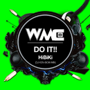 Do It!! (DJ KEN-BOW Mix)/HiBiKi