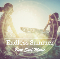 Endless Summer ~Best Surf Music~