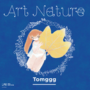 ART NATURE/TOMGGG