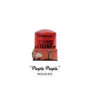 People People/MONGOL800