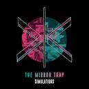 Simulations/The Mirror Trap
