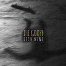 THE GOOFY/TECH NINE