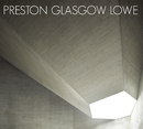 Preston Glasgow Lowe/Preston Glasgow Lowe