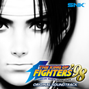 THE KING OF FIGHTERS '98 ORIGINAL SOUND TRACK/SNK サウンドチーム