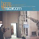 homephone TE/macaroom