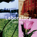 LABORATORY/LABIT ROOM