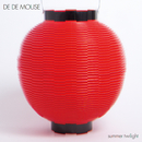 summer twilight/DE DE MOUSE