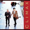 CLIMAX/一ノ瀬大悟デュオ