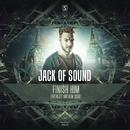 Finish Him/Jack Of Sound