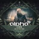 Betrayal (Sub Zero Project Remix)/Alpha2