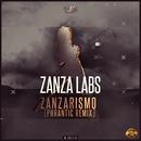 Zanzarismo/Zanza Labs
