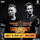 Daylight/NSCLT & GLDY LX